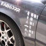fab-6322