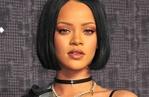 Rihanna._.