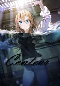 Conteur