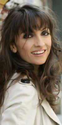 Eloísa Soriano