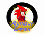 AnthonyGamer