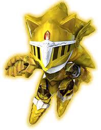 Sonic_Excalibur