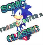 Frankmaster z
