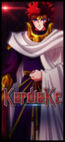 KardiaKC