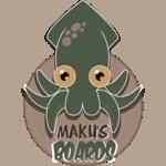MakuBoards