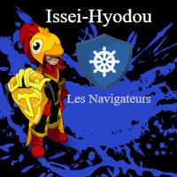 Issei-Hyodou