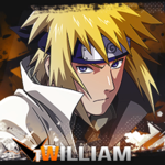 WilliamClarkAMV