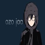 ozo jaa