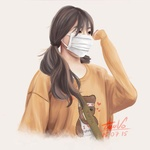 Hyuna.U