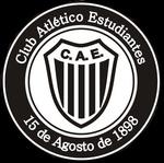 Obelix C.A.E