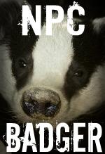 NPC Badger