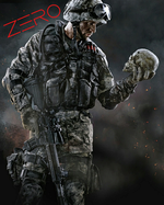 DarkClan-Zero