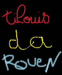 Tilouisdarouen