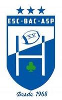usap66/esc-bac-asp66