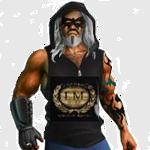 Magnus Dies Irae