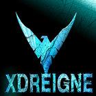 xdreigne