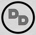 Damdam_57
