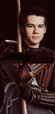 James S. Potter