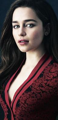 Aurora Gredley