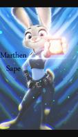 Marthen_Sape