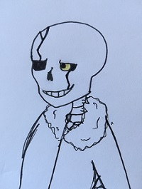 GSkeleton