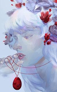 Anelis P. Mysterflow