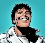 Comic Book Discussions 5-94