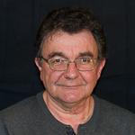 Bernard M
