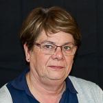 Jacqueline G