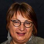 Catherine D