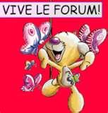 viveleforum