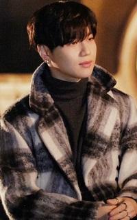 Lee Jae Sun