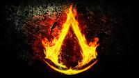 lord_fireblaze