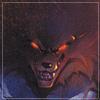 Mekawolf
