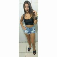 Rayza07