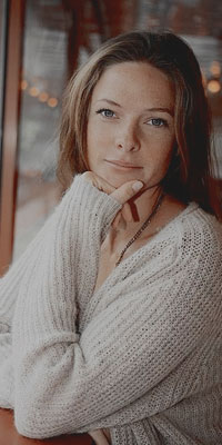 Isabelle Dauphinais