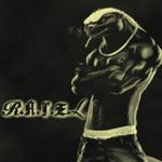 R.A.T.E.L