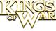 KINGS OF WAR - kow