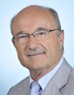 Jacques Bompard