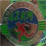 Forum JAR | Jogging Aventure Roncquoise 19-61