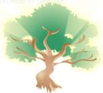 :treelight: