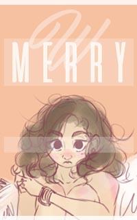 Merry Winderberg