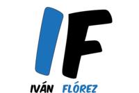 IvanFG11