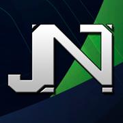 Joaquinnava7