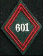 sylvain601rcr