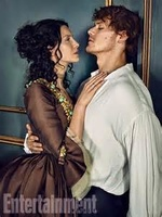 Claire_Fraser