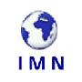 Intercontact Ltd