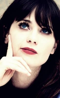 Morgana Warren