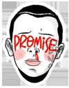 :promise: