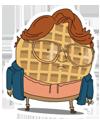 :wafflebarb: